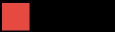 logo-isostuc-global